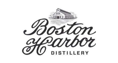 Boston Harbor Distillery