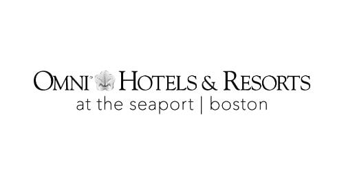 Omni Hotel & Resorts at the Seaport Boston