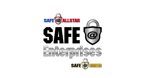 Safe All Star