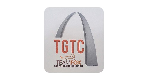 TGTC Team Fox for Parkinsons Research